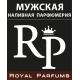 Духи мужские 100 мл. (101)
