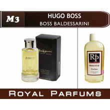 Hugo Boss «Boss Baldessarini»