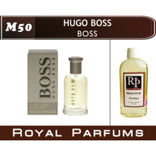 Hugo Boss «Boss»