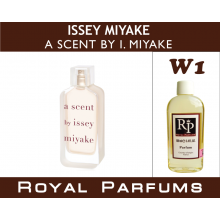Issey Miyake «A Scent By Issey Miyake Florale»