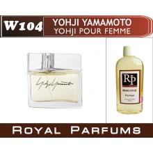 Yoshji Yamamoto «Yoshji Yamamoto»