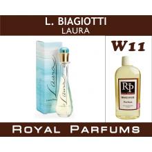 L.Biagotti «Laura»
