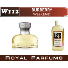 Burberry «Weekend»