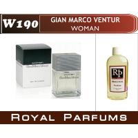 Gian Marco Venturi «Woman»
