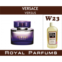 Versace «Versus»