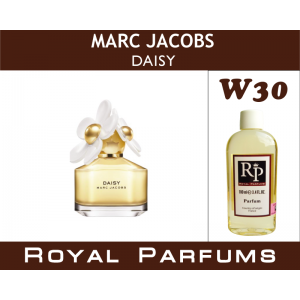 «Daisy» от Marc Jacobs. Духи на разлив Royal Parfums 100 мл