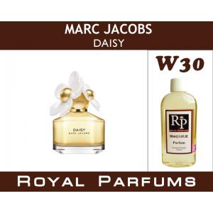 «Daisy» от Marc Jacobs. Духи на разлив Royal Parfums 100 мл