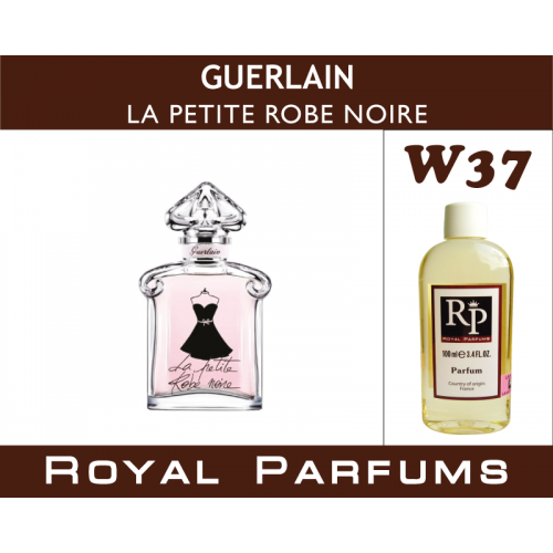 http://royalparfums.com.ua/image/cache/data/100%20ml/W/RP-W37-500x500.png