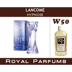 «Hypnose» от Lancome. Духи на разлив Royal Parfums 100 мл