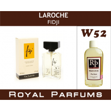 Guy Laroche «Fidji»