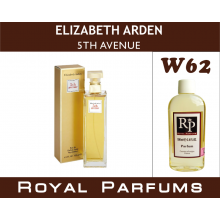 Elizabeth Arden «5TH Avenue»