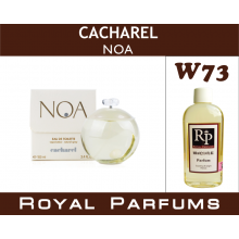 Cacharel «Noa»