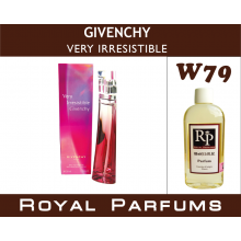 Givenchy «Very Irresistible»
