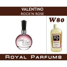 Valentino «Rock'n Rose»