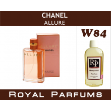 Версия Royal Parfums  «Allure»