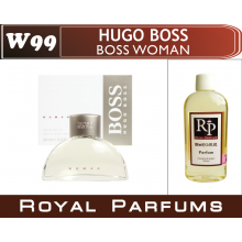 Hugo Boss «Boss Woman»