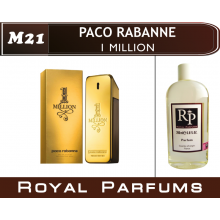 Paco Rabanne «1 Million»