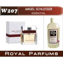 Angel Schlesser «Essential»