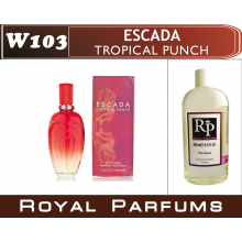 Escada «Tropical punche»