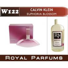 Calvin Klein «Euphoria Blossom»