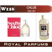 Chloe «See By Chloe»
