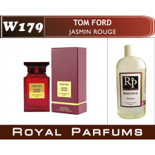"Tom Ford ""Jasmin Rouge"""