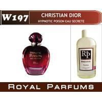 Christian Dior «Hypnotic Poison Eau Secrete»
