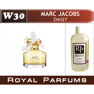 «Daisy» от Marc Jacobs. Духи на разлив Royal Parfums 200 мл