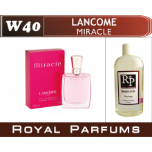 Lancome «Miracle»