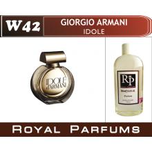 Giorgio Armani «Idole»