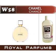 Chanel «Chance»