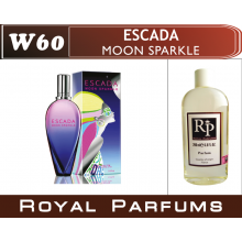 Escada «Moon Sparkle»