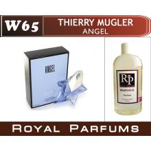 Thierry Mugler «Angel»