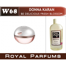 Donna Karan «Be Delicious Fresh Blossom»