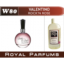 Valentino «Rock'n Rose»