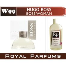 Hugo Boss «Boss Woman»