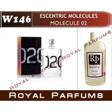 Escentric Molecules «Molecule 02»