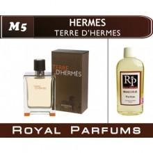 Hermes «Terre D'Hermes»