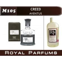 Creed «Aventus»