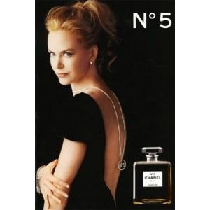 Альдегидные ароматы: революция в парфюмерном мире