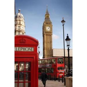 Английские духи. Популярные британские ароматы