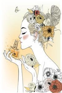 Духи, поднимающие настроение: 9 ярких ароматов
