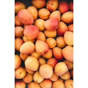Духи с нотой абрикоса | Абрикос в парфюмах