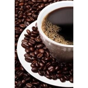Духи с запахом кофе: женские согревающие ароматы