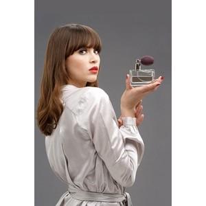 Идеальный парфюм: как его найти?