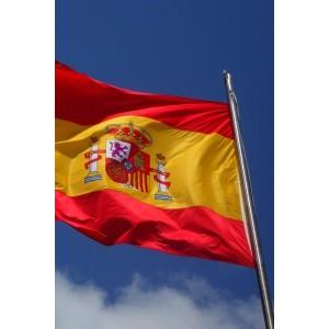 Испанские духи: парфюмерия страстной Испании