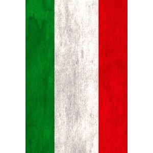 Итальянские духи: ТОП лучших ароматов