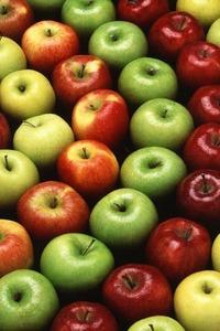 Духи с ароматом яблока: ТОП для женщин и мужчин