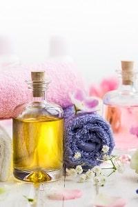 Как отстоять духи? Возвращаем парфюму его насыщенность