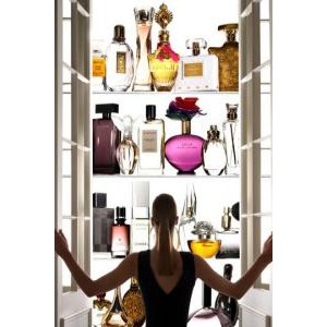 Как правильно хранить духи: советы, признаки порчи парфюмерии
